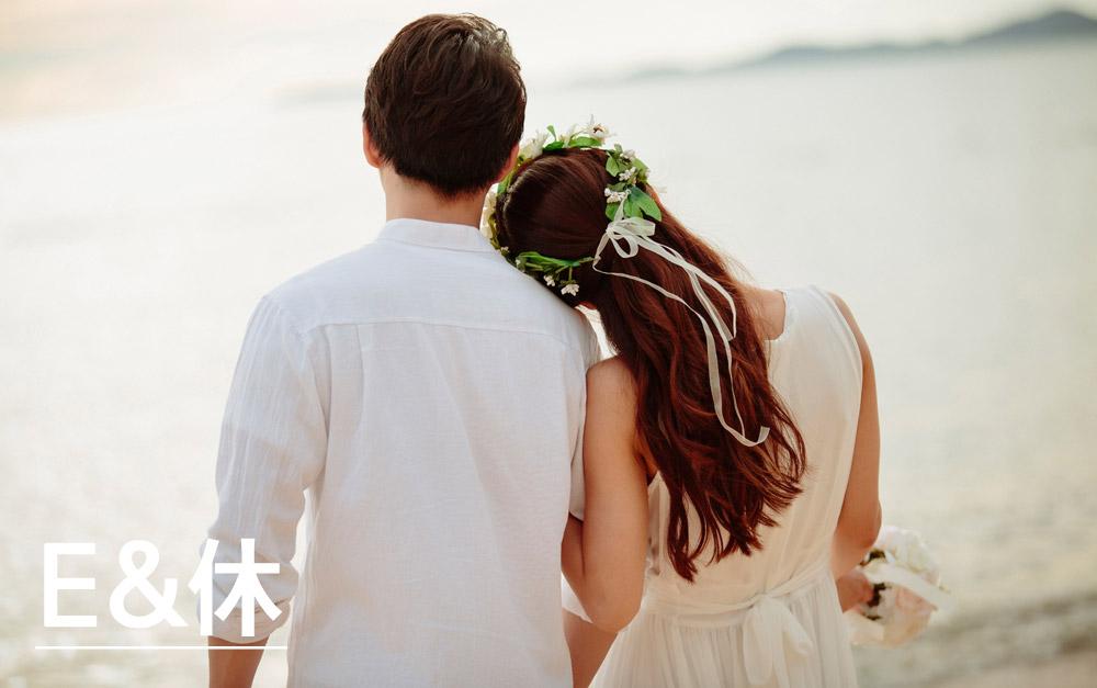 신혼여행-맞춤여행-2